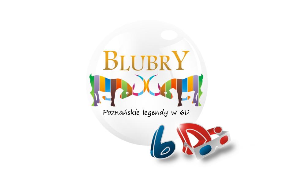 top_logo1